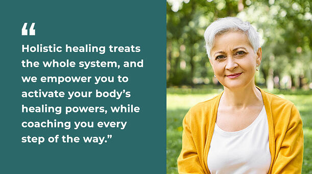 MomentumHealth_BlogGraphic_Quote-bodys-healing-powers-V2