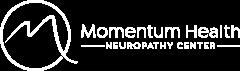 Momentum_Main_Logo